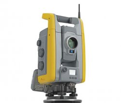 Тахеометр Trimble S6 DR300 (5\\\') Autolock