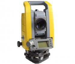 Тахеометр Trimble M3 DR (1\\\')